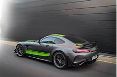 2020 mercedes amg gt price release date reviews and
