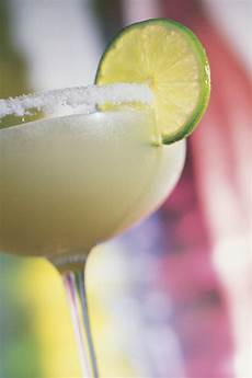 cocktail recipe frozen margarita a pinch of this a