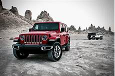 jeep wrangler unlimited 2018 exploring the trona pinnacles in a 2018 jeep wrangler