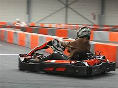 karting omer galerie photos planet karting