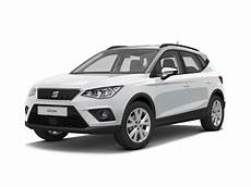 seat arona 1 0 tsi se technology ez car leasing