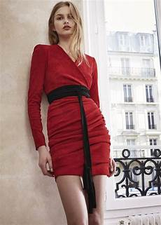 maje collection automne hiver 2015 2016 page 2