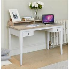 real wood home office furniture signature grey solid wood home office desk furniture123