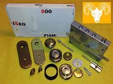 prezzi serrature porte serrature gardesa vendita serrature porte blindate e
