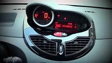 renault twingo turbo 1 2 gordini