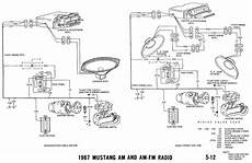89 mustang radio wiring diagram 02 mustang radio wiring diagram wiring diagram database