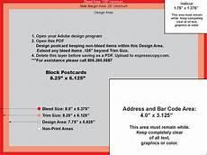 usps postcard design guidelines postcard specifications postcard postal regulations