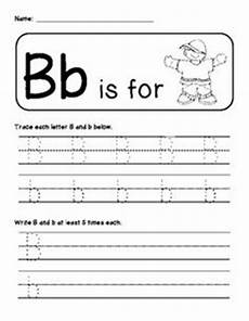 riggs handwriting worksheets 21556 handwriting practice from startwrite parts of a turkey for homeschool curriculum