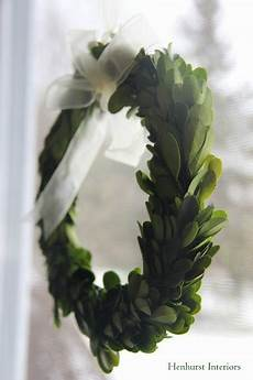 splendid twisted felt garland necklace or bracelet sleigh bells ring decor shabby decor