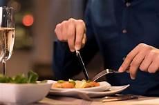 vitamina b in quali alimenti alimenti contengono vitamina d quali sono e benefici