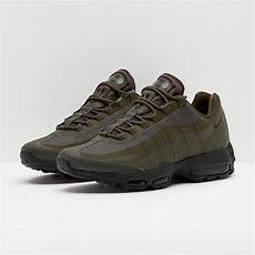 nike air max 95 ultra essential chaussures homme nike