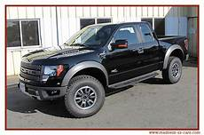 ford f150 raptor supercab 2014 occasion 1181 632 american car city ford ranger raptor occasion 2018 ford ranger raptor pack