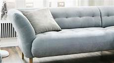 big ecksofa ecksofa big apple eckgarnitur l sofa in stoff hellgrau