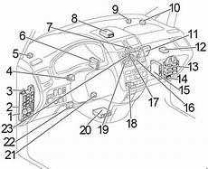 electric and cars manual 2000 toyota ipsum electronic throttle control toyota ipsum 2000 2006 fuse box diagram auto genius