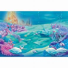 5x3ft 7x5ft 9x6ftsea World Underwater Coral backdrops 5x3ft 7x5ft 9x6ft sea world underwater coral