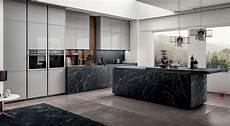 cucine di design cucine di design moderno e contemporaneo a