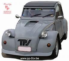 kit carrosserie 2cv polyester boutique polyester