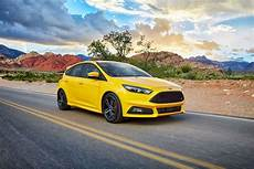 2020 ford focus changes specs price best truck