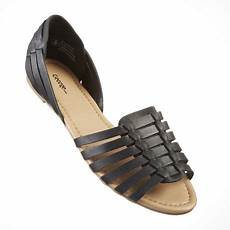 george s strappy sandal walmart canada