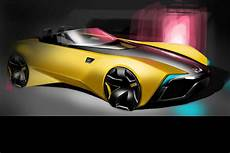2020 honda s2000 2020 honda s2000 as seen by design student autoevolution