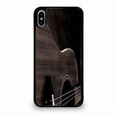 Acoustic Guitar Iphone Xs Max Di 2020 Dengan Gambar