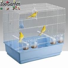imac gabbie uccelli imac gabbia uccelli irene 4 azzurro zincato