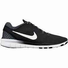 wiggle nike s free 5 0 tr fit 5 breathe shoes