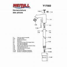robinet 224 fermeture automatique autoportant hors gel