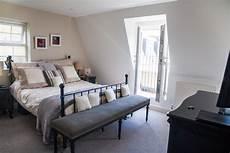 2 bedroom loft conversion terrace loft conversion bed search attic ideas 2 bedroom