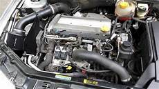 active cabin noise suppression 1992 gmc safari engine control 2004 saab 9 3 aero noise youtube