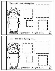 measurement worksheets 1386 preschool math journal august math journals preschool math preschool