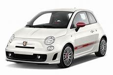 fiat abarth 500 2015 fiat 500 reviews and rating motor trend