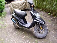 Je Vend Mon Scooter Mbk Spirit Alarme Int 233 Gr 233 E Tournai