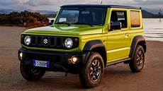 2018 suzuki jimny wallpapers and hd images car pixel
