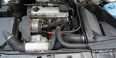 moteur golf 2 volkswagen golf 2 gti g60 1990 1991 guide occasion
