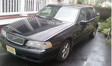 auto air conditioning service 2000 volvo s70 lane departure warning buy used 1999 volvo s70 base sedan 4 door 2 4l in keyport new jersey united states for us