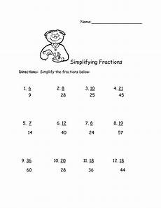 16 best images of simplifying fractions worksheets grade 6 6th grade math worksheets fractions