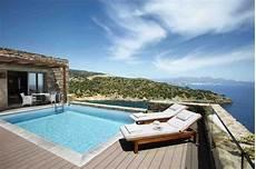 hotel mit 2 schlafzimmern mallorca villa mit zwei schlafzimmern und eigenem pool luxus