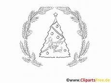 Neujahr Malvorlagen Lyrics Malvorlage Neujahr Gratis