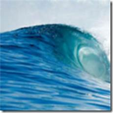 knowledge to kids how are waves formed