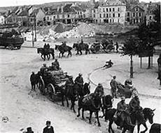 location voiture chateau thierry battle of ch 226 teau thierry 1918