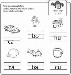 missing letters in words worksheets for kindergarten missing number worksheet new 273 write the missing number