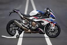 ride 2020 bmw s1000rr canada moto guide