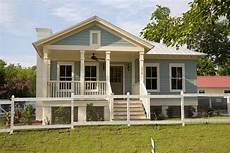 Allison Ramsey River House