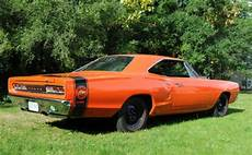 rarest muscle cars 23212735