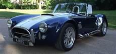 hire a replica ac cobra short term hire d h cullen luxury car hire