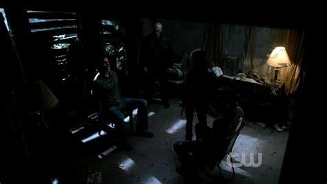 Supernatural S06