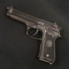 repmart ksc gas cancer beretta m9 system 7 m92 gas etaac for years old or more for beretta