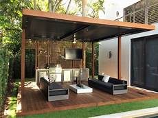 adjustable pergola shade outdoor living solutions