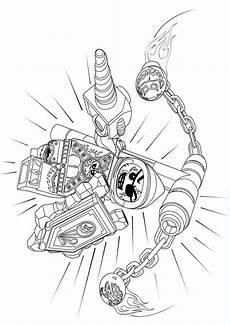 Ausmalbilder Zum Ausdrucken Nexo Knights Ausmalbilder Nexo Knights 20 Ausmalbilder Gratis